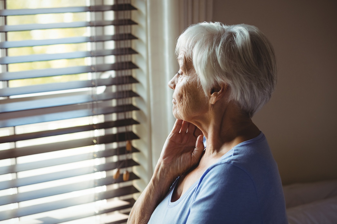 Memory Care Tips: Alleviate Sundowning