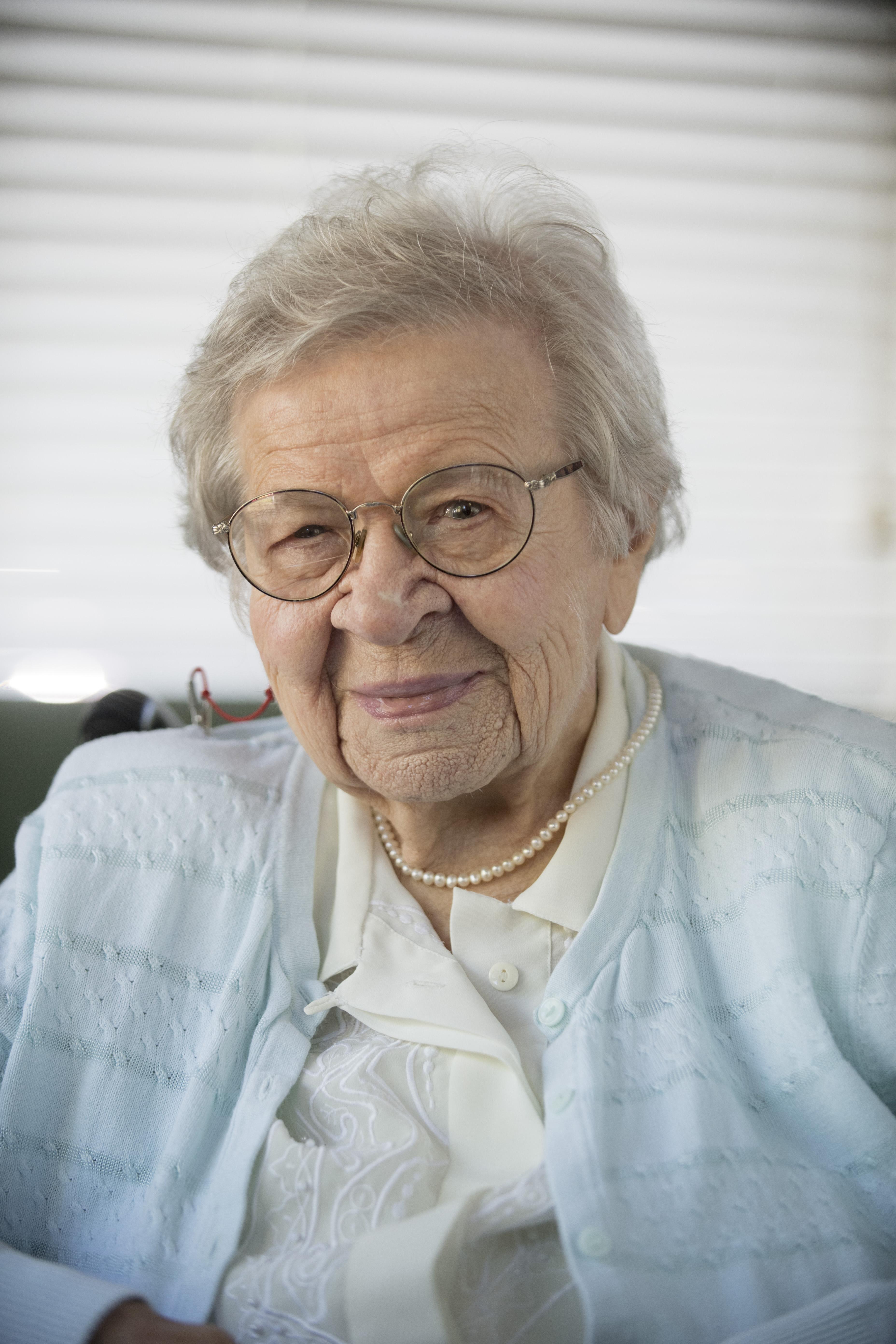 Evelyn K. at 109.jpg