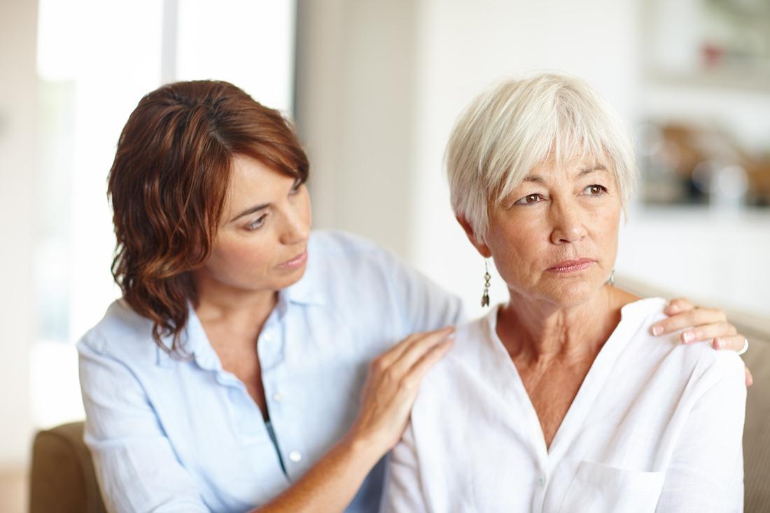 Overcoming Isolation in Senior Living
