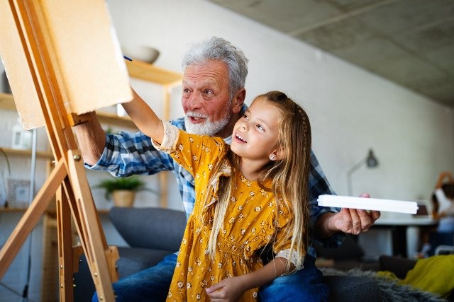 Senior Lifestyle Changes that Signal Your Parent May Need the Support of a Senior Living Community