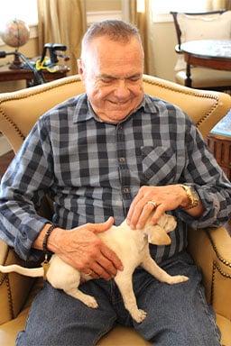 TGG_Blog_AnimalTherapy_Puppy_256x384_6.10.21