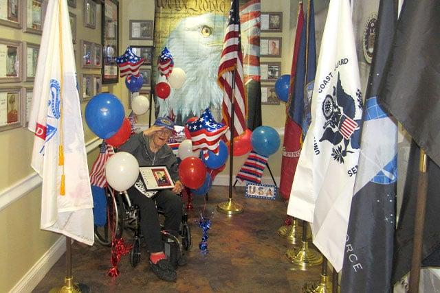TGG_Blog_Veterans_640x427_5.26.21